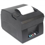 GP-80mm printer