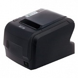 Thermal POS Printer SP-POS88V